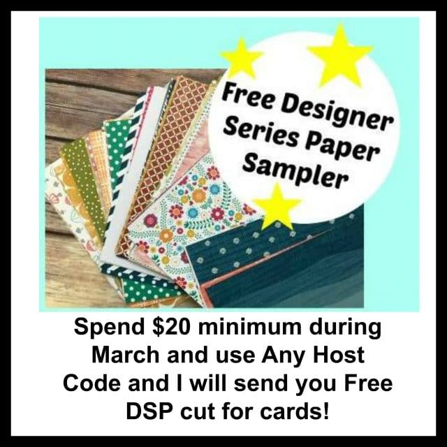 Free DSP