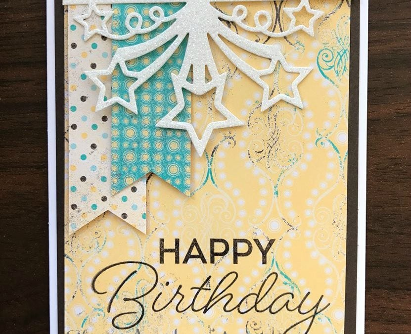 Sketch Challenge Archives Tx Stampin Sharon