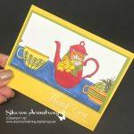 Sharon's Stampin' Blends Coloring Bundle!