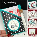 Hug In A Mug Tutorial for Sale