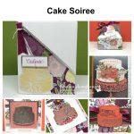 Cake Soiree