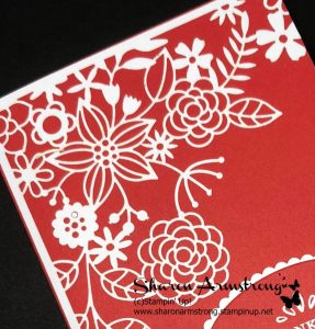 delightfully detailed specialty paper laser cut note cards