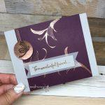 Inspiration to Make a Handmade Card