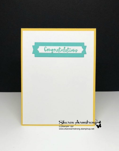 Sharon Armstrong all occasion cards