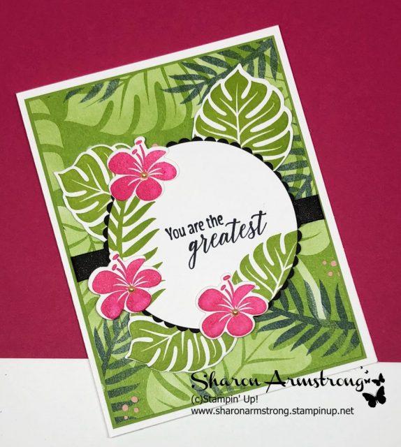 card design ideas