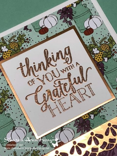 Grateful Heart by txstampin