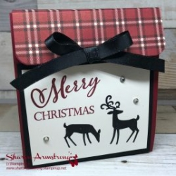 Christmas-Gift-packaging-idea