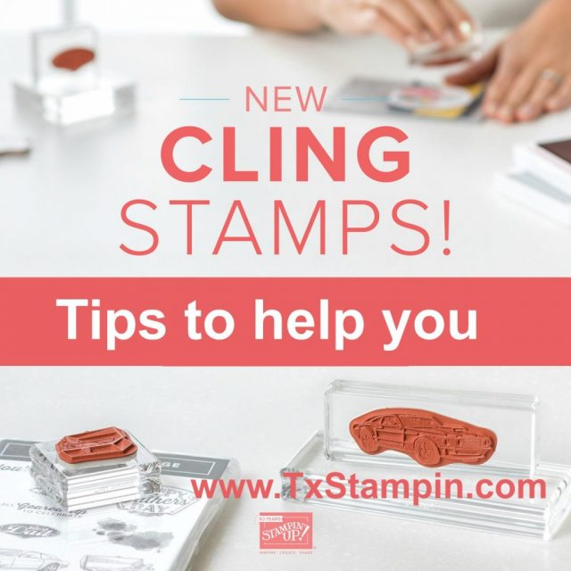 New-Cling-Mount-Stamps-Images-and-Tips-to-Help-You