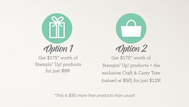 Join-Stampin-Up-Team-Sharon-Armstrong-2-Options