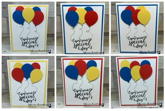 6-Birthday-Cards-made-fast-and-efficient