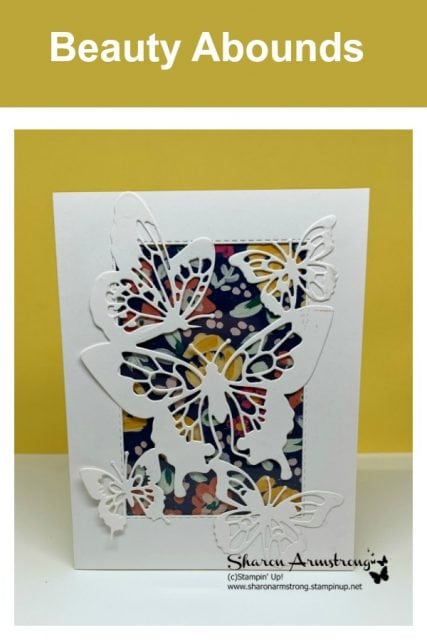 Butterfly-Layer-and-Die-Cut-Window-Card