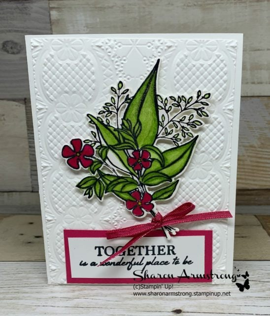 New-Stampin-Up-Wonderful-Romance-with-Coloring-Techniques