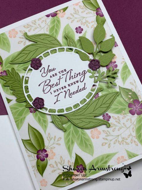 Stunning-Handmade-Wedding-Card