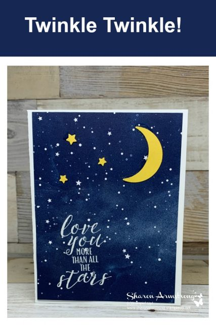 Galaxy-Birthday-Card-Happy-Birthday-for-Kids-Pinterest-Image
