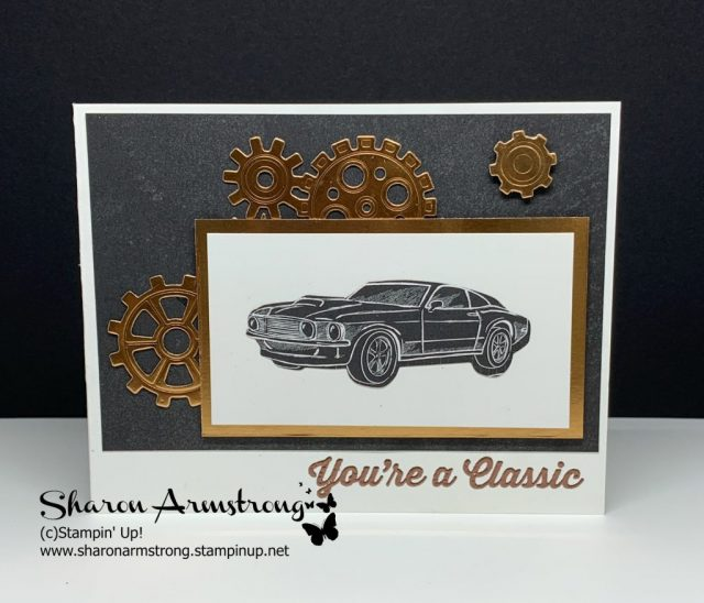 Classic-Handmade-Birthday-Card-Impress-Dad