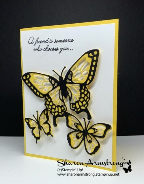 Beauty-Abounds-Online-Class-by-Sharon-Armstrong-Card-2