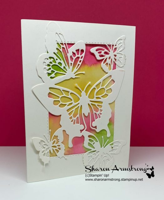 Beauty-Abounds-Online-Class-by-Sharon-Armstrong-Card-4