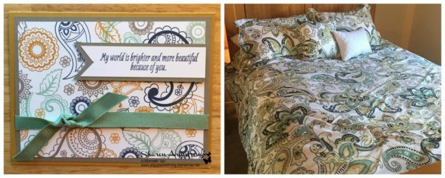 Paisley-Card-Inspired-By-Bed-Comforter