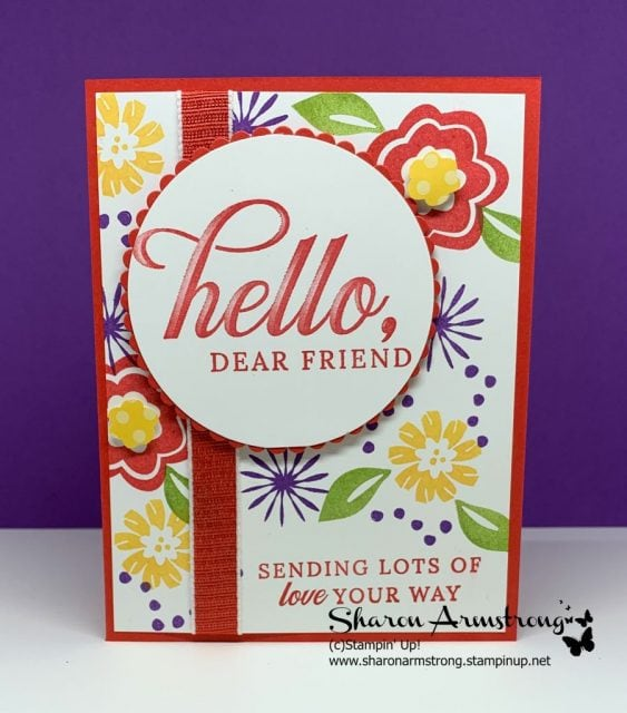 Bloom-by-Bloom-Class-by-Sharon-Armstrong-Card-4