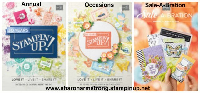 Stampin-Up-Catalogs-Shop-24-7-with-Sharon-Armstrong-TxStampin-Sharon