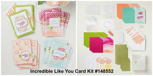 Stampin-Up-Incredible-Like-You-Card-Kit