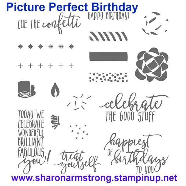 Stampin'-Up!-Picture-Perfect-Birthday-Stamp-Set