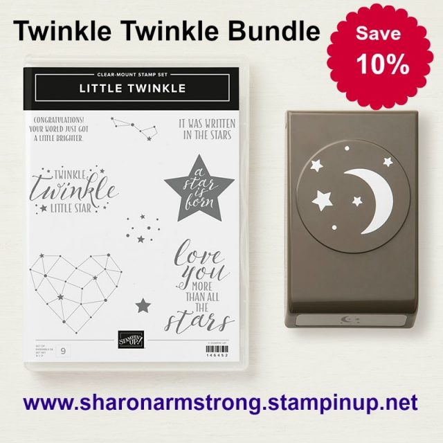 Twinkle-Twinkle-Bundle-Makes-Fun-Birthday-Cards-for-Kids