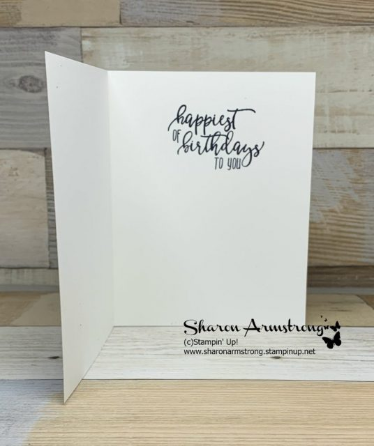 Galaxy-Birthday-Card-Happy-Birthday-for-Kids-Inside-of-Card