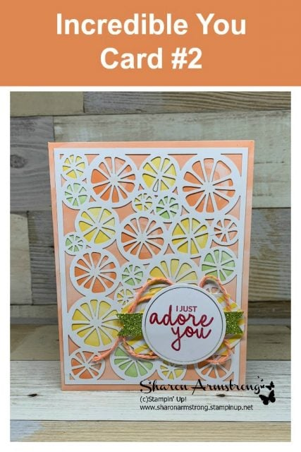 Splendid-Cardmaking-Fun-Incredible-Like-You-Project-Kit-Card-2