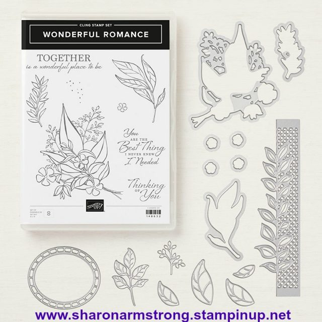 Stampin-Up-Wonderful-Romance-Bundle-Shop-With-Sharon-Armstrong
