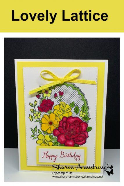 Need-an-Irresistible-Stunning-Handmade-Birthday-Card