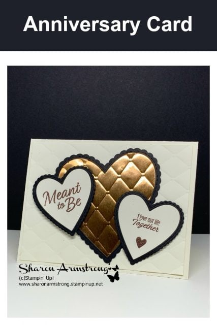 Fabulous-Anniversary-Card-with-Copper-Hearts