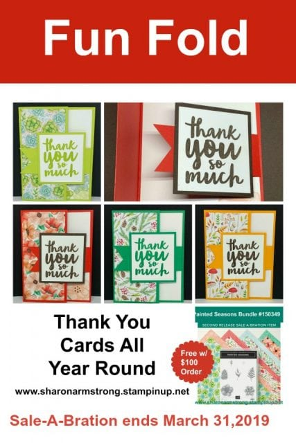 The-Miracle-Of-Thank-You-Cards-Images