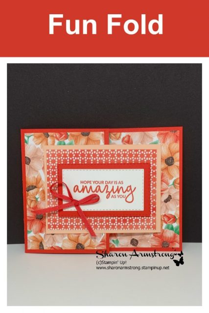 Fun-Fold-Card-Image-with-Floral-Scrapbook-Paper