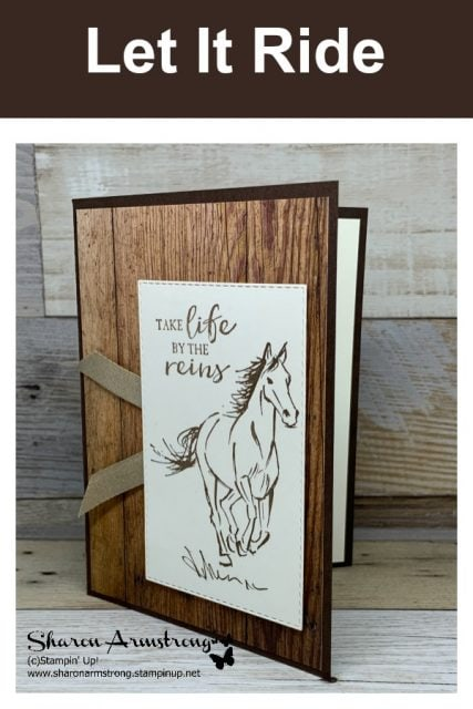 Birthday-Card-Featuring-the-Stampin-Up-Let-It-Ride