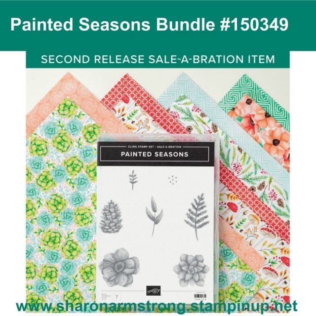 Painted-Seasons-Bundle-by-Stampin-Up