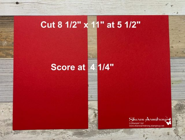 Card-Making-Card-Bases-Measurement-8.5-by-11-Scored-at-4.25