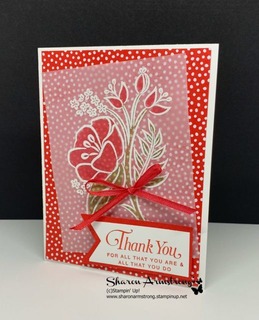 Stunning-Handmade-Card-with-Coloring-on-Vellum-Card-Stock