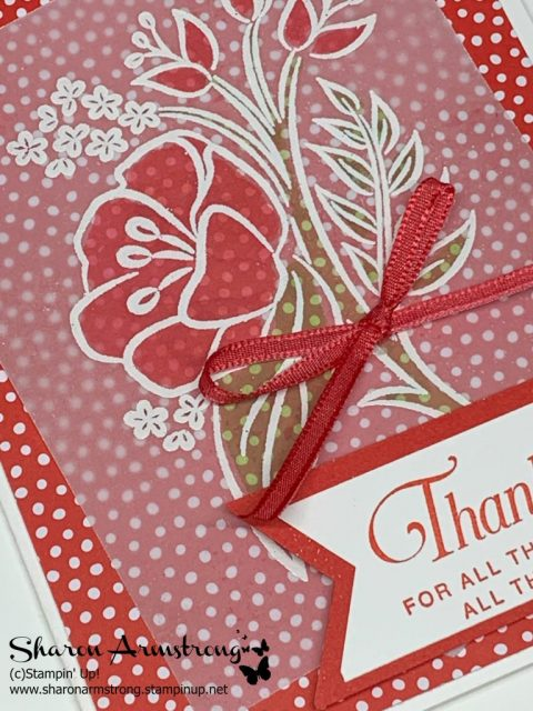Polka-Dots-from-Scrapbook-Paper-Show-Through-Colored-Vellum