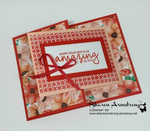 Stampin-Up-Painted-Seasons-Bundle-Card-Image-by-Sharon-Armstrong