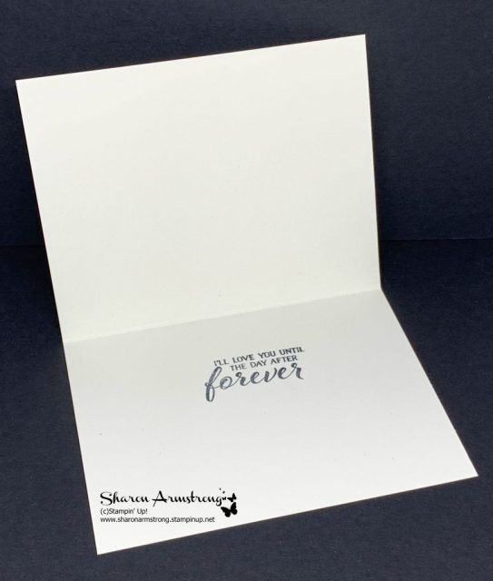 Fabulous-Anniversary-Card-Stampin-Up-Meant-to-Be-Inside-Card-Message