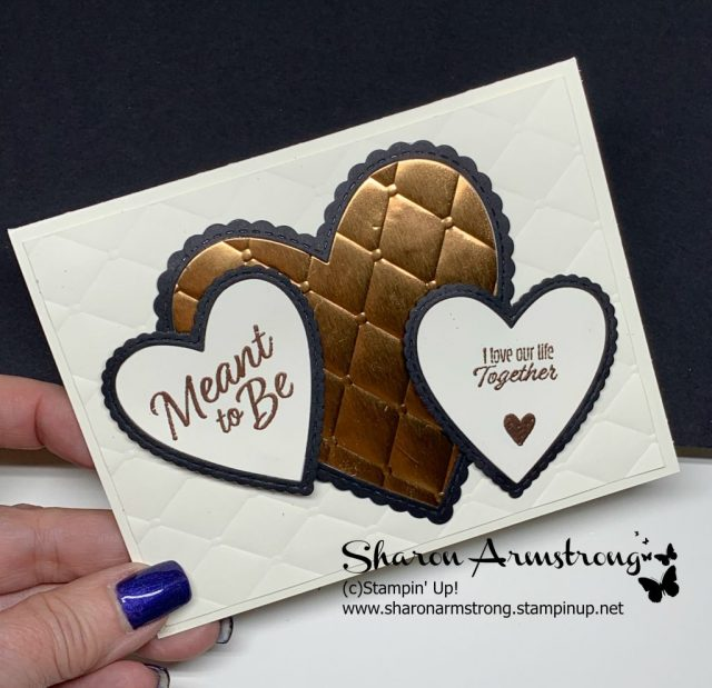 Fabulous-Anniversary-Card-Stampin-Up-Meant-to-Be
