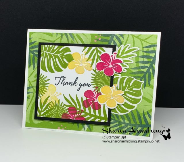 A-Thank-You-Card-You'll-Absolutely-Want-to-Make