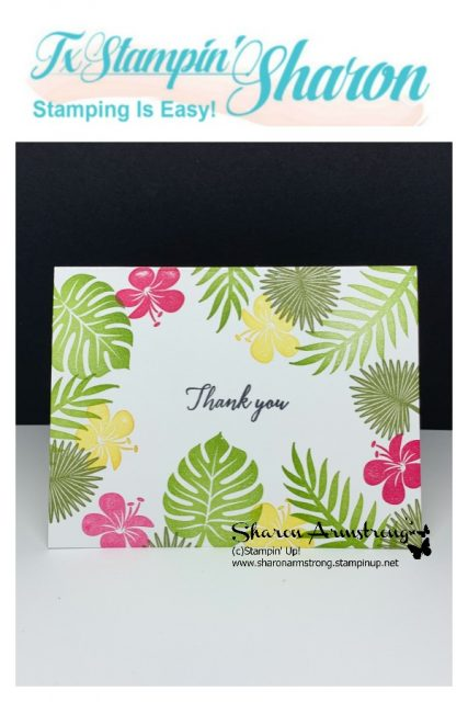 5-Minutes-How-to-Make-a-Lovely-Greeting-Card