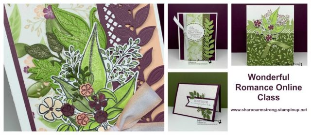 Wonderful-Romance-Online-Card-Kit-Images-Florals-and-Leaves