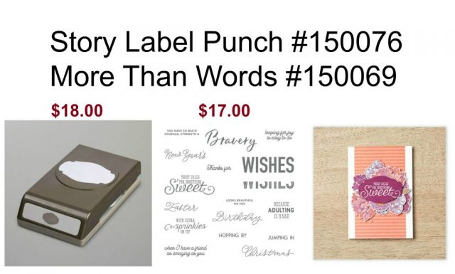 Stampin-Up-Story-Label-Punch