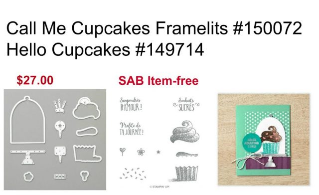 Stampin-Up-Call-Me-Cupcakes-Framelits-that-Match-Hello-Cupcakes-Stamp-Set