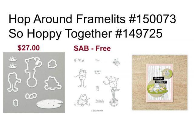 Stampin-Up-Hop-Around-Framelits