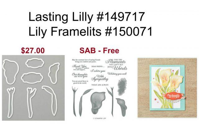 Stampin-Up-Lasting-Lilly-Framelits