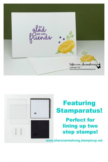 Time-Saver-Make-Easy-Note-Cards-with-the-Best-Stamp-Positioner